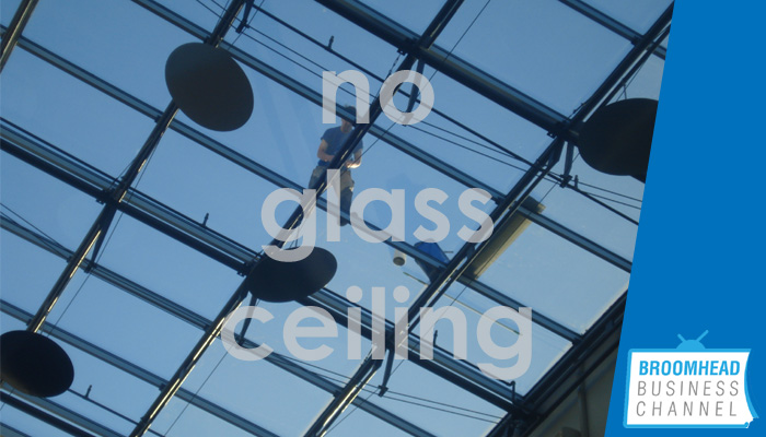 Glass_ceiling_in_Mare_building image from BING edited by Matthew Broomhead