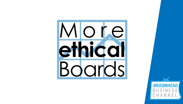 more-ethical-boards-image-by-matthew-broomhead