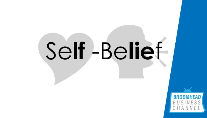 selfbelief-image-by-matthew-broomhead