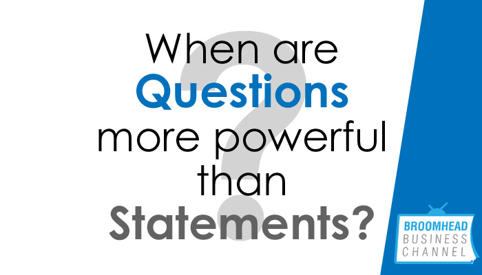 when-are-questions-more-powerful-than-statements-image-by-matthew-broomhead