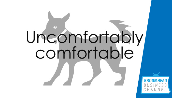 uncomfortably-comfortable-image-by-matthew-broomhead