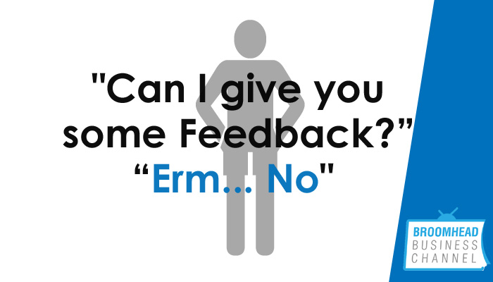 7-crucial-elements-of-effective-feedback-image-by-matthew-broomhead